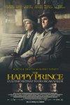 Locandina di The Happy Prince