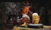 Steven Spielberg: da Indiana Jones a Jurassic Park, le 10 sequenze più spettacolari dei suoi blockbuster