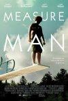 Locandina di Measure of a Man