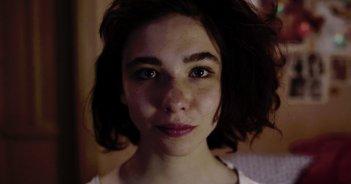 Youtopia: Matilda De Angelis in un'immagine del film