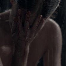 Interruption: un'immagine tratta dal film di Yorgos Zois