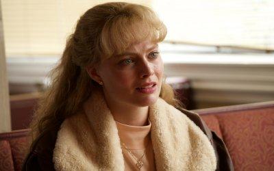 Margot Robbie: perché vogliamo bene alla sua Tonya