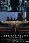 Locandina di Interruption