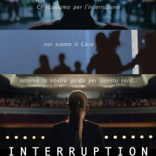 Locandina di Interruption