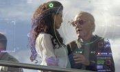 Guardiani della Galassia: nel cameo di Stan Lee scoperto un nuovo easter egg