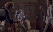 """The Walking Dead 8: promo e anticipazioni di """"Still Gotta Mean Something"""""""