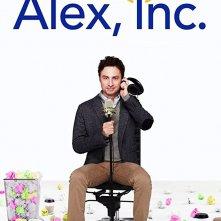 Locandina di Alex, Inc.