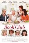Locandina di Book Club