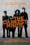 Locandina di Darkest Minds