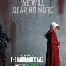 Locandina di The Handmaid's Tale
