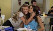 Alexa & Katie, la sitcom sull'amicizia che guarisce anche il cancro