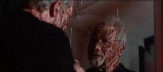 Westworld 2: un'immagine di Peter Mullan