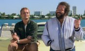 Ready Player One: anche Bud Spencer e Terence Hill tra le citazioni del film!