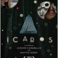 Locandina di Icaros: A Vision