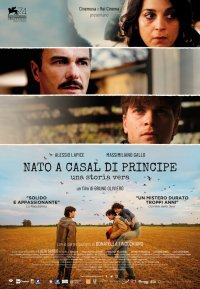 Nato a Casal di Principe in streaming & download