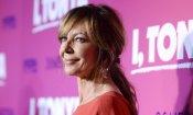Allison Janney: da West Wing all'Oscar per Tonya
