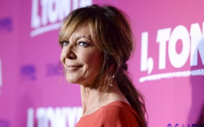 Allison Janney: da West Wing all'Oscar per Tonya