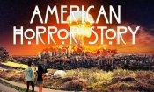 American Horror Story: Radioactive, la nuova stagione sarà ambientata nel 2032?