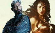 Wonder Woman 2: anche Riz Ahmed nel cast del sequel?