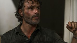 images/2018/04/02/the-walking-dead-season-8-episode-3-review-monsters.jpg