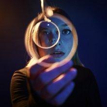 Legion: Rachel Keller in un'immagine della seconda stagione