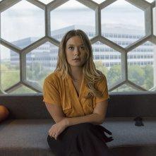 Legion: Rachel Keller nella seconda stagione