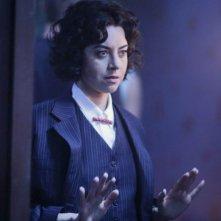 Legion: Aubrey Plaza nella seconda stagione