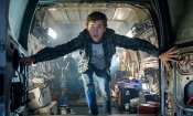 Box Office Italia: Ready Player One in testa nel weekend pasquale