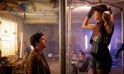 Box Office USA: Ready Player One debutta in testa con 41 milioni