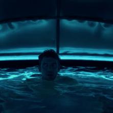 Legion: una scena della premiere della seconda stagione