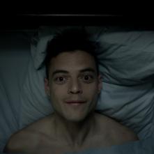 Mr. Robot: un'immagine del terzo episodio della seconda stagione