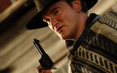 C'era una volta Tarantino: gli omaggi e le citazioni cult e western nei suoi film