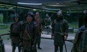Westworld 2: svelati i primi dettagli del Mondo degli Shogun!