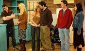 Friends, Seinfeld: secondo NBC non ci sarà nessun revival