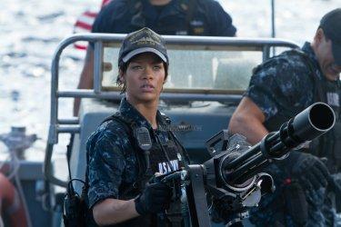 images/2018/04/06/battleship-movie-image-rihanna-branded.jpg