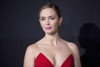 images/2018/04/06/carmencitta-what-you-might-not-know-about-emily-blunt3.jpg