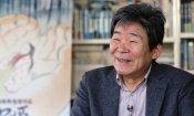 Addio a Isao Takahata, regista dell'anime La tomba delle lucciole