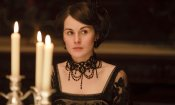 Canneseries: Michelle Dockery tra la compostezza di Downton Abbey e la violenza di Godless
