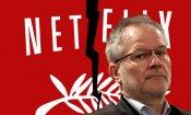 Cannes 2018: Netflix minaccia di ritirare cinque film dal festival