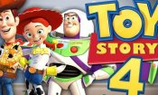 Toy Story 4: annunciata la data d'uscita dell'atteso sequel!