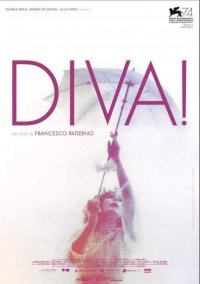 Diva! in streaming & download