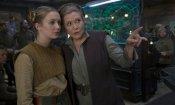 Star Wars: la Lucasfilm ha già ricreato digitalmente tutti i protagonisti della saga!