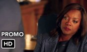 """How to Get Away with Murder 4x13 Promo """"Lahey v Commonwealth of Pennsylvania"""""""