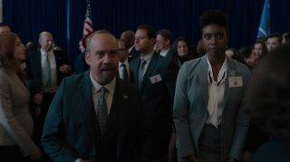 Billions: Paul Giamatti nella terza stagione