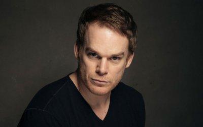 """Michael C. Hall a Canneseries: """"Il ritorno di Dexter? Aspetto un'idea che mi convinca"""""""