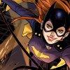 Batgirl: Christina Hodson sarà la sceneggiatrice del film
