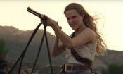 Westworld 2 e il letale video-spoiler della nuova stagione: uno scherzo degli autori!