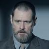 Dark Crimes: Jim Carrey è un poliziotto tormentato nel primo trailer