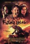 Locandina di Future World