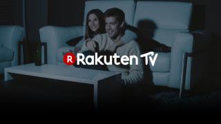 images/2018/04/11/rakuten-tv-999x562.png